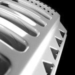 DeLonghi-TRD40615T-Full-Room-Radiant-Heater-0-0
