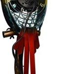 DecoBREEZE-Parrot-Figurine-Fan-Single-Speed-Electric-Circulating-Fan-0-0