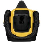 Dewalt-2-gallon-Max-Cordless-WetDry-Vacuum-without-Battery-and-Charger-0-1