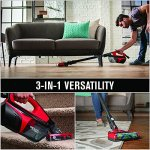Dirt-Devil-Reach-Max-Plus-3-in-1-Cordless-24V-Lithium-Stick-Vacuum-BD22510PC-0-2