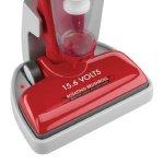 Dirt-Devil-Vacuum-Cleaner-Accucharge-Cordless-156-Volt-Bagless-Stick-Vacuum-BD20035RED-0-2