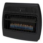 Dyna-Glo-GBF30DTDG-1-30000-BTU-Blue-Flame-Vent-Free-Garage-Heater-0-0