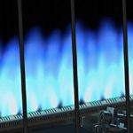 Dyna-Glo-GBF30DTDG-1-30000-BTU-Blue-Flame-Vent-Free-Garage-Heater-0-1