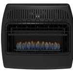 Dyna-Glo-GBF30DTDG-1-30000-BTU-Blue-Flame-Vent-Free-Garage-Heater-0