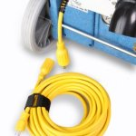 EDIC-Galaxy-Commercial-Carpet-Cleaning-Extractor-0-1