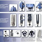 EOLO-IronDryer-SA04-E-To-iron-and-to-dry-shirts-trousers-blouses-jeans-sweatshirts-230-Volts-before-order-on-demand-110-120-Volts-0-2