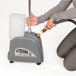 Econoco-Fabric-Steamer-High-Power-Commercial-Clothing-Steamer-Fast-Heat-Up-Easy-Use-and-Lightweight-Powerful-Garment-Steamer-0-2