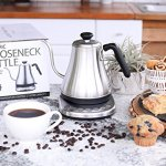 Electric-Gooseneck-Kettle-with-Temperature-Presets-1L-Electric-Teapot-Drip-Kettle-Temperature-Control-Stainless-Steel-Coffee-Kettle-and-Electric-Pour-Over-Tea-Pot-0-2