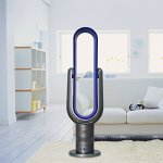 Electric-Household-Tower-Fans-Oscillating-with-Remote-Control-Blow-Cold-Air-Cool-for-Whole-Room-0