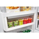 Electrolux-E32AF75JP-32-Built-In-All-Freezer-with-Versatile-Racking-and-Shelving-Options-and-Custom-0-0