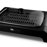 Elite-Platinum-EGL-6501-XL-Live-Smart-Healthy-Indoor-Grill-Black-0