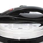 Elite-Platinum-EPC-1013-Maxi-Matic-10-Quart-Electric-Pressure-Cooker-Black-Stainless-Steel-0-1