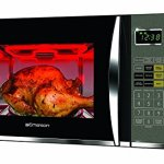 Emerson-MWG9115SB-12-Cu-Ft-1100W-Touch-Control-Stainless-Steel-Microwave-Oven-with-Grill-Certified-Refurbished-12-cu-ft-Black-0-1