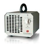 Enerzen-Commercial-Ozone-Generator-Industrial-O3-Air-Purifier-Deodorizer-Sterilizer-0
