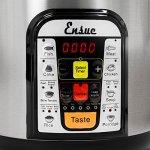 Ensue-8-in-1-Multi-Functional-Pressure-Cooker-6Qt-0-0