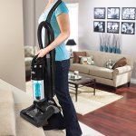 Eureka-As-One-Bagless-Upright-Vacuum-Corded-0-2