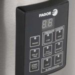 Fagor-670040230-Stainless-Steel-3-in-1-6-Quart-Multi-Cooker-0-1