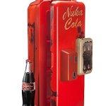 Fallout-Nuka-Cola-Machine-Mini-Refrigerator-0