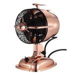 Fanimation-UrbanJet-Portable-Fan-Adjustable-Speed-Oscillating-Tilt-Head-0