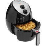 Farberware-Multi-functional-Powerful-and-Versatile-No-Oil-Smell-No-Splatter-No-Mess-Fast-Cooking-Air-Fryer-0