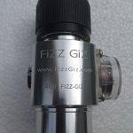 FiZZ-GiZ-III-Soda-Rope-Home-Carbonation-Kit-0-0