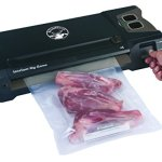 FoodSaver-GameSaver-Big-Game-Vacuum-Sealing-System-Designed-for-up-to-80-Consecutive-Seals-GM710-000-0-1