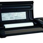 FoodSaver-GameSaver-Big-Game-Vacuum-Sealing-System-Designed-for-up-to-80-Consecutive-Seals-GM710-000-0-2