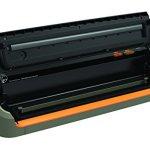 FoodSaver-GameSaver-Wingman-Vacuum-Sealing-System-0-1