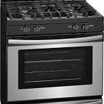 Frigidaire-FFGF3051TS-30-Gas-Freestanding-Range-with-Sealed-Burner-Cooktop-Broiler-42-cu-ft-Primary-Oven-Capacity-in-Stainless-Steel-0-0