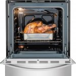 Frigidaire-FFGW2425QS-24-33-cu-Ft-Capacity-Gas-Single-Wall-Oven-with-2-Oven-Racks-ADA-Compliant-in-Stainless-Steel-0-0