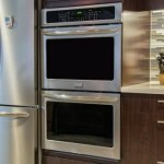 Frigidaire-Gallery-Collection-30-Double-ELectric-Wall-Oven-with-92-Cu-Ft-Capacity-and-True-Convection-in-Smudge-Proof-Stainless-Steel-0-0