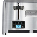 Frigidaire-Professional-Stainless-4-Slice-Wide-Slots-Toaster-0-1