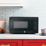 GE-JES1072SHSS-07-Cu-Ft-Capacity-Countertop-Microwave-Oven-0-1