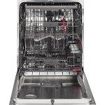 GE-PDT855SMJES-Profile-24-Slate-Fully-Integrated-Dishwasher-Energy-Star-0-0