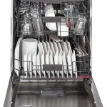GE-Profile-PDT845SMJES-24-Built-In-Fully-Integrated-Dishwasher-with-7-Wash-Cycles-in-Slate-0-0