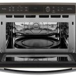 GE-Profile-PSB9100EFES-27-Profile-Advantium-Series-17-cu-ft-Total-Capacity-Electric-Single-Wall-Oven-in-Slate-0-2