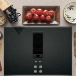 GE-Profile-Series-30-Downdraft-Electric-Cooktop-with-Stainless-Steel-Trim-PP9830SJSS-0