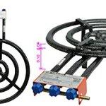 Garcima-L-60-Professional-Paellero-Gas-Burner-0-1