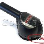 Genuine-Kirby-ZippZip-Turbo-Brush-Suction-Driven-ToolAttachment-G3-G4-G5-G6-G7-Sentria-UD-AV-0