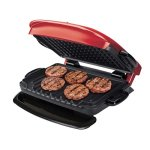 George-Foreman-5-Serving-Removable-Plate-Grill-and-Panini-Press-Red-GRP2841R-0-0