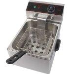 Giantex-2500w-Deep-Fryer-Electric-Commercial-Tabletop-Restaurant-Frying-w-Basket-Scoop-0-1