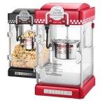 Great-Northern-Popcorn-6072-Little-Bambino-Retro-Style-Popcorn-Popper-0