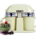 HERSHEYS-Dual-Single-Serve-Ice-Cream-Machine-IC13887-0-0