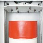 HSM-FP-3000-Barrel-Press-0-0