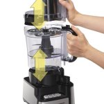 Hamilton-Beach-12-Cup-Stack-and-Snap-Food-Processor-70725A-0-1