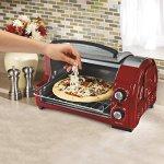 Hamilton-Beach-31334-Easy-Reach-Toaster-Oven-Metallic-0-0