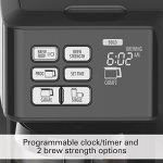 Hamilton-Beach-49976-Flex-brew-2-Way-Brewer-Programmable-Coffee-Maker-Black-0-1