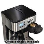 Hamilton-Beach-49983-2-Way-FlexBrew-Coffeemaker-0-1
