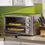 Hamilton-Beach-Countertop-Oven-with-Convection-and-Rotisserie-0-0