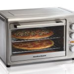 Hamilton-Beach-Countertop-Oven-with-Convection-and-Rotisserie-0